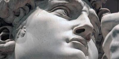 SKIP THE LINE: Love the David