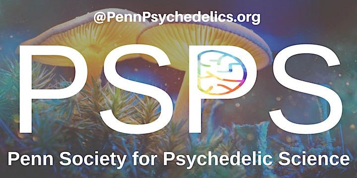 Psychedelic Integration in Psychotherapy: Introducing A Paradigm Shift image