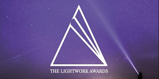 The Lightwork Awards