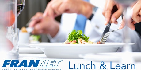 January Lunch n Learn: 2020 Get Fit  in a Growing Industry tickets