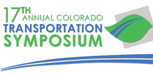 17th Annual Colorado Transportation Symposium