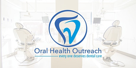 Oral Health Outreach Grand Opening tickets