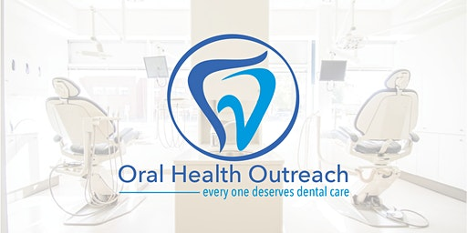 Oral Health Outreach Grand Opening