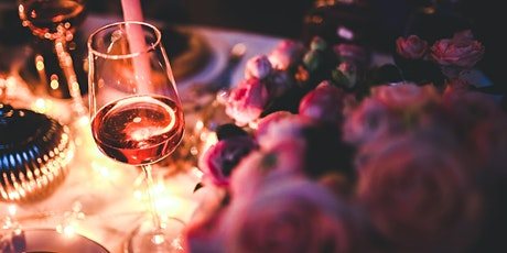 Galentine's Wine Tasting at Deacon's New South tickets