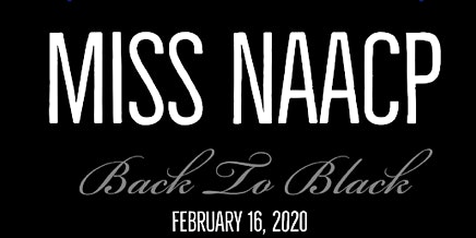 UNC Charlotte's Miss NAACP