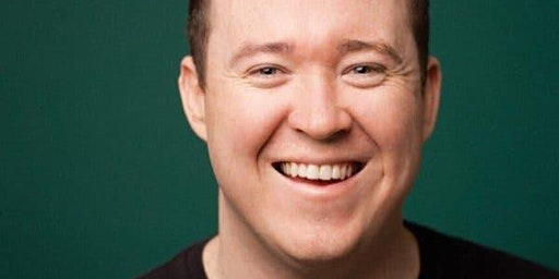 Comedy Key West presents Shane Gillis
