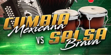 A night with Manny V. Y. Su Esquina Latina tickets