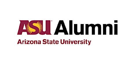ASU Michigan Club Alumni Networking/Mixer Event tickets