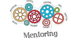 Mentoring: Let's Talk Topicalization! Workshop
