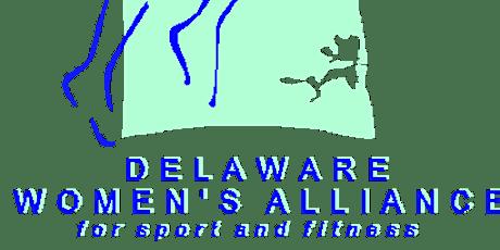 DWASF Women in Sports Day Luncheon 2020 tickets