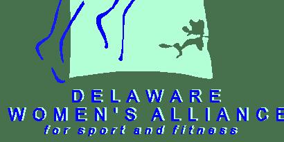 DWASF Women in Sports Day Luncheon 2020