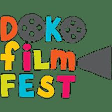 Doko Film Fest logo