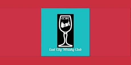 East City Whisky Club tickets