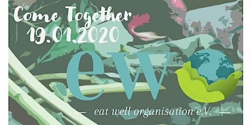 ewo Come Together 01/2020