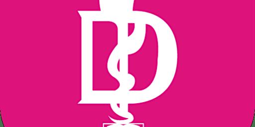 DOKITA 50th Annual Symposium