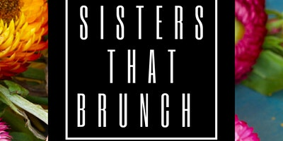SISTERS THAT BRUNCH