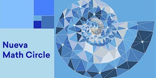 Nueva Math Circle