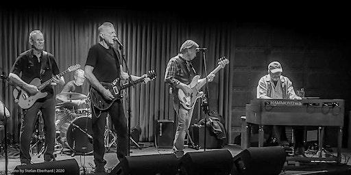 Rick Fowler Band