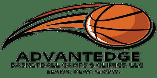 AdvantEDGE Basketball Camps