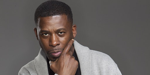GZA (of Wu Tang Clan): Liquid Swords 25th Anniversary Tour