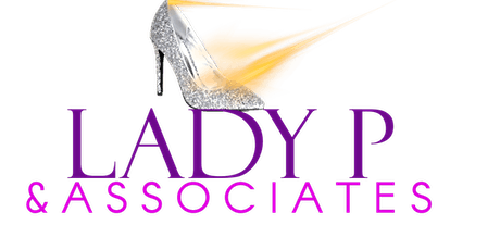 "Always Be A Lady Brunch ""Women Behind The Scenes Making A Kingdom Impact"" tickets"