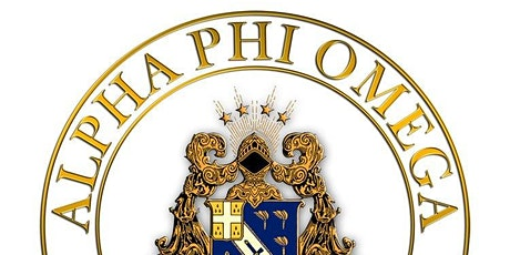 Alpha Phi Omega Section G1/G2 Conference tickets