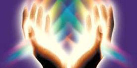 Reiki 1 Initiations and Other Tools for Self Empowerment tickets