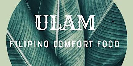 Filipino Supperclub by ULAM
