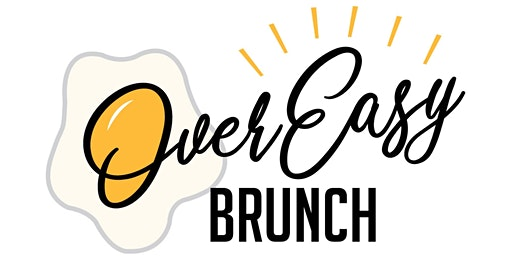 OverEasy Brunch!
