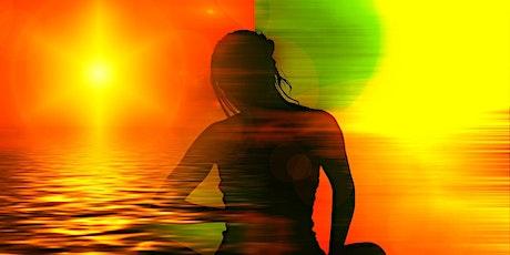 Reenergise & Relax Mini Yoga Retreat tickets