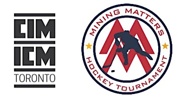 Donations for Toronto Branch Team Mining Matters Hockey