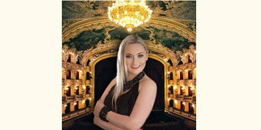 Recital Soprano Noema Erba