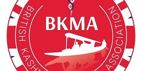 BKMA Inaugural Meeting, March 2020