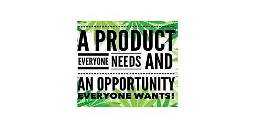 Hemp Product and Business opportunity with PrimeMyBody