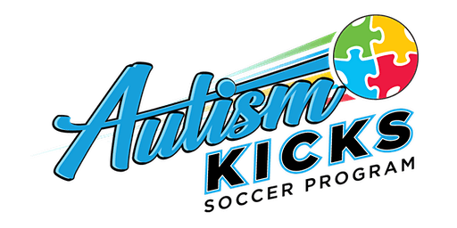 Autism Kicks: Winter Soccer Jamboree