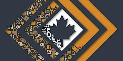 Canadian Cyber Defence Challenge 2020 - Team Registration
