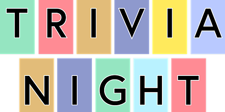 Plowsharing 2nd Annual Trivia Night! tickets