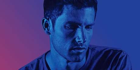 JON MCLAUGHLIN - Me and My Piano Tour tickets