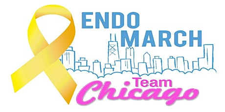 EndoMarch Chicago 2020 tickets