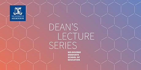 Dean's Lecture Series 2020 - Jayne Osgood tickets