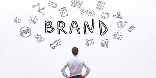 Build a strong brand & Marketing strategies - Half-day Workshop (Gold Coast) presented by Michelle Fragar