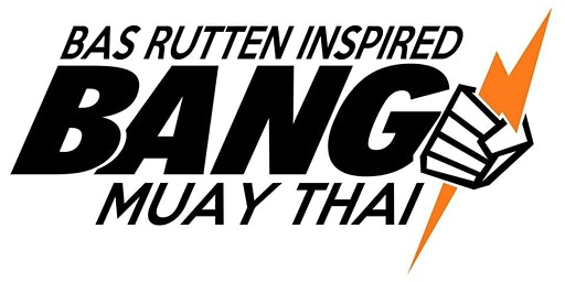 Bang Muay Thai Curriculum Review