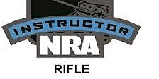 NRA Instructor Rifle Shooting Course