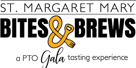 Bites & Brews 2020 tickets