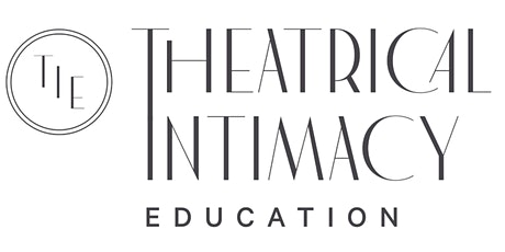 Theatre Intimacy Education Workshop tickets