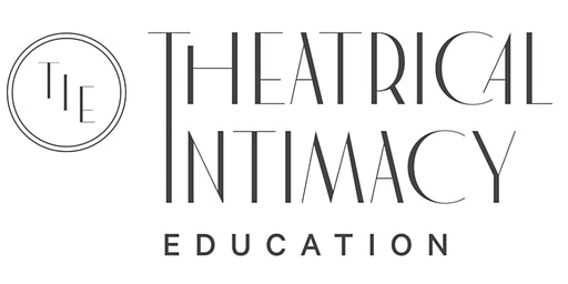 Theatre Intimacy Education Workshop