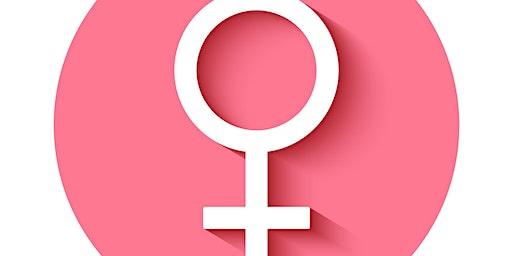 Girl Talk! Your Health & Hormones