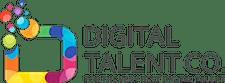Digital Talent Co. logo