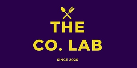 CO Lab tickets