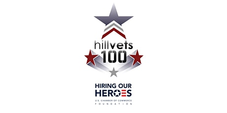 The HillVets 100 of 2019 Tribute Gala tickets